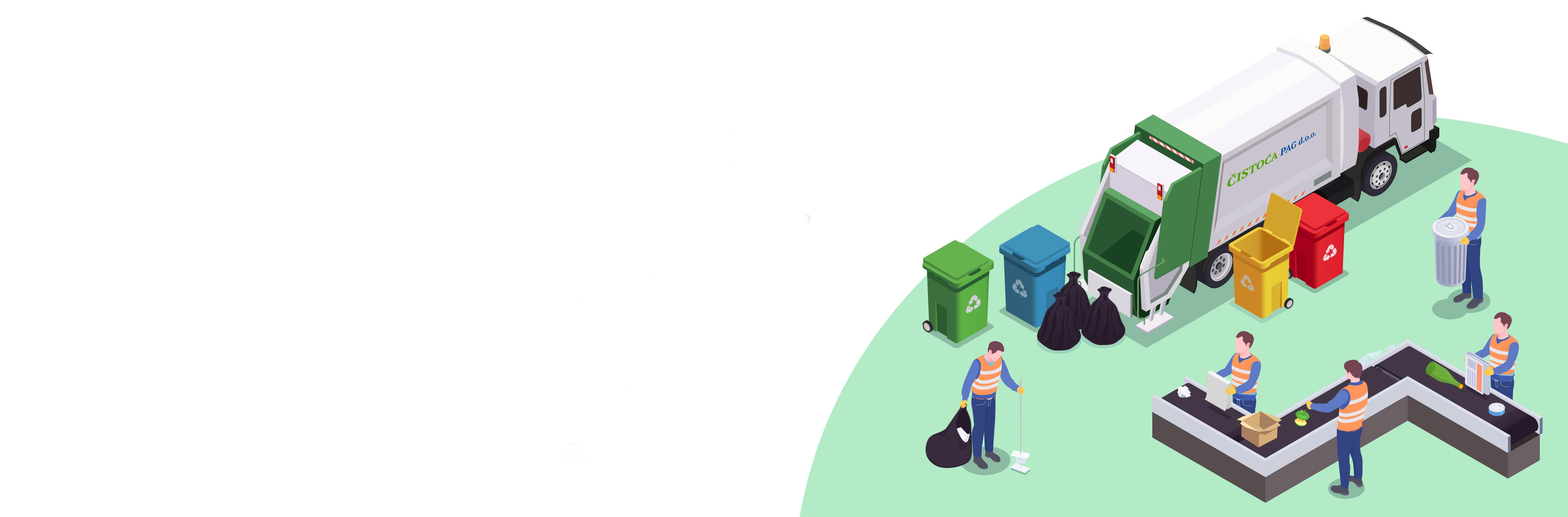 sakupljanje-otpada-pag