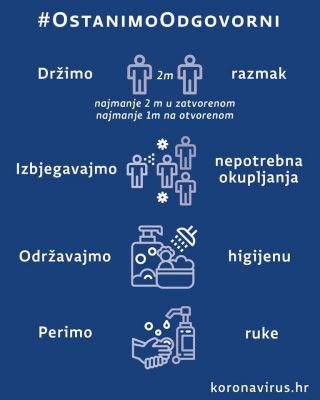 viberslika2020-06-2014-55-00